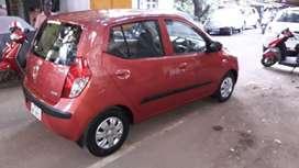 Hyundai I10 1.2 Kappa Magna, 2009, Petrol