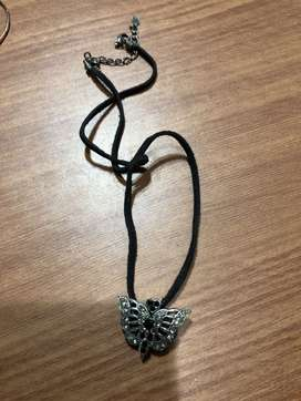 Kalung Fashion Preloved
