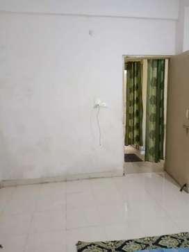 Block 37/106, Sector 27 housing board colony new raipur