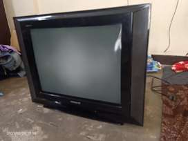 Television good condition