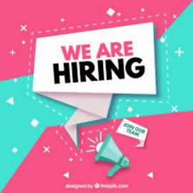 Urgent requirement for office assistant and online selling work