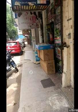 38gaj shop L tipe main paprawt road chawla stand najafgarh