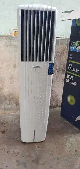 Symphony diet 50 i air cooler