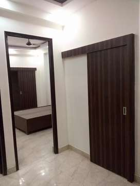new 2 bhk flat for sale in noida extension.