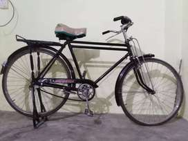 SOHRAB Cycle/price:6000