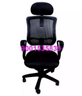 Ne.w mesh back chair  office chair / net back chair / ergonomic  chair
