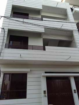 House for rent buffer zone all sector