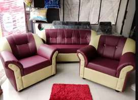 5seater sofa set best price 5166adv 1722x6emi