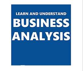 Job Oriented Business Analysis Training - Start your career in IT.