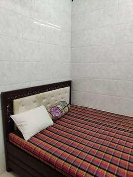 PG for rent Andheri west 4 bunglow rent 5000