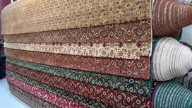 Carpet,Wall to wall carpet ,synthetic carpet