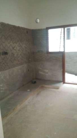 flat for sale in basashankari 2 nd  stage near BDA Complex