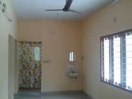 Residential Space at Ground Floor facing Mainroad near Thammanam