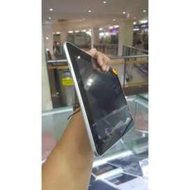 Samsung tab 2 9.7 inch (second)