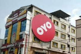 OYO Urgent Job openings for 10th/12th/ Graduate  in  Delhi NCR