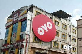 OYO Urgent Job openings for 10th/12th/ Graduate  in  Delhi NCR 0