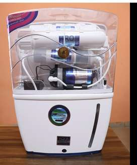 OFFER AVAILABLE ON RO WATER PURIFEIR WITH NEW TECHNOLOGY