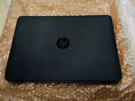 HP Laptop Like New Condition Faster Laptop / Light Weight Laptop