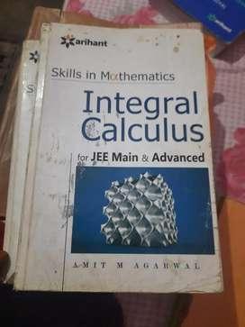 Skill in mathematics