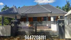 Beautiful house for sale at pala