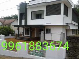 Ponkuntham.new.house.12.cent.4.bhk.bank.loan.facilityes.