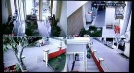 GAMBARNYA JERNIH KAMERA CCTV HILOOK BY HIKVISION