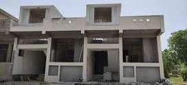3bhk villa for sale jaipur