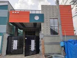 3 BHK houses for sale at dammaiguda