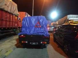 Sewa mobil pick up taxi denpasar pickup