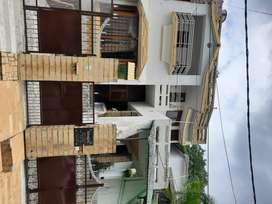 Flat for Rent - Rajpur Road