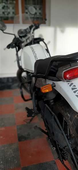 RE Himalayan 2016 For Sale