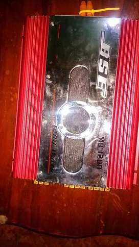 Audio mobil power audio 1200 wat BSE hubungi wa yg ada di foto