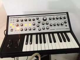 Ju Alat kursus music keyboard/ piano atau studiomusic