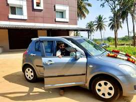 Vehicle as maintained by showroom condition there is nosingle scratch