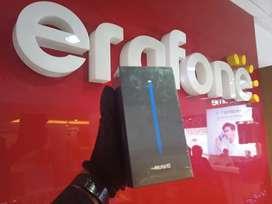 Samsung Note 10 8/256gb