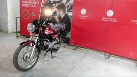 Good Condition Hero Hf Dawn with Warranty |  9182 Delhi
