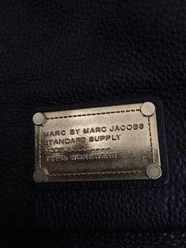 "Tas Marc Jacobs Oroginal Type ""Classic Q Lil Ukita Satchel"""