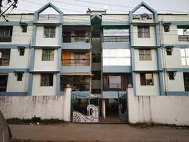 2 BKH Flat for Sale in Prime Location of Ranchi (Jharkhand)