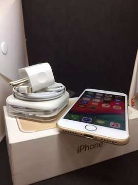 IPHONE  7 32GB!!  EXCELLENT CONDITION
