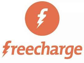 Free charge executive required for onboarding