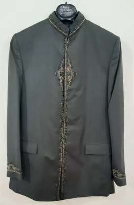PRINCE PANT COAT IN CHEAP PRICE.