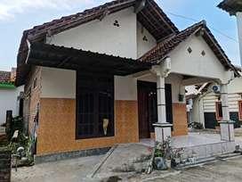 Rumah Dikontrakkan Kabupaten Madiun