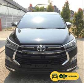 [Mobil Baru] Toyota Innova New 2019