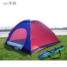 Waterproof Camping TentThe designs you will crave for