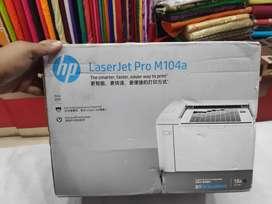 HP Printer sealed pack