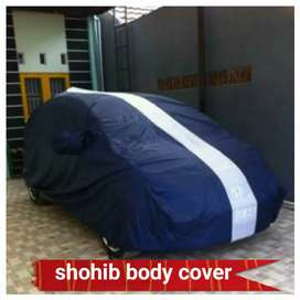 03 selimut sarung mantel bodycover mobil