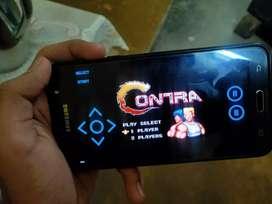Mobile पर Mario,Contra जैसे पुराने game डलवाने के लिए संपर्क करे