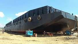 Jual I set 300 feet TK dan TB thn 202I Hub. Miss Palu Via Telp/Wa