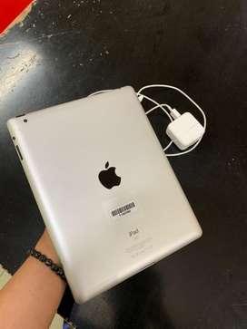 Ipad 1 16 GB ( Seri ID/A )