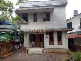 Kum3.80 Cent 3 Bed House 33 Lakh